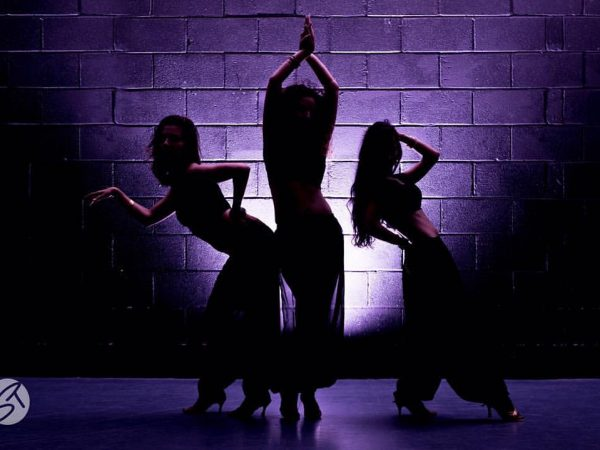 latin fusion belly dance 12 week course discover dance uk